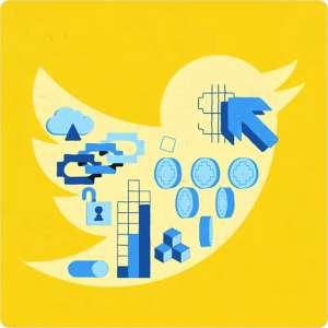 Twitter lance les «tips» en bitcoin via le Lightning Network pour les utilisateurs de l'appli iOS aux Etats-Unis