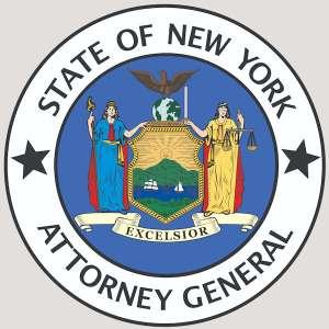 Les plateformes (centralisées) de prêt d'actifs numériques dans le collimateur du procureur général de New York