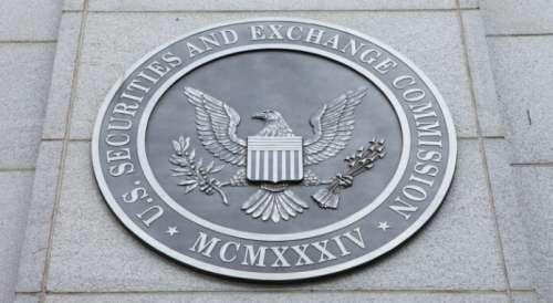 La Securities and Exchange Commission approuve un ETF lié au bitcoin