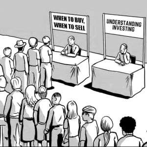 Bitcoin : Trader ou investir, il faut choisir
