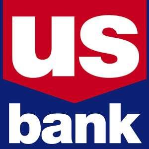 U.S. Bank lance un service de conservation de bitcoins