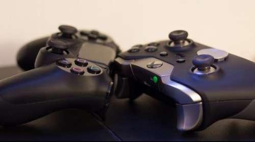 Top 12 des MEILLEURS sorties CONSOLES en décembre sur PS4 et Xbox One