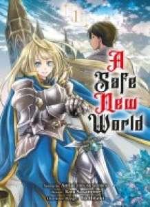 Les sorties manga de la semaine du 24 octobre au 31 octobre 2020