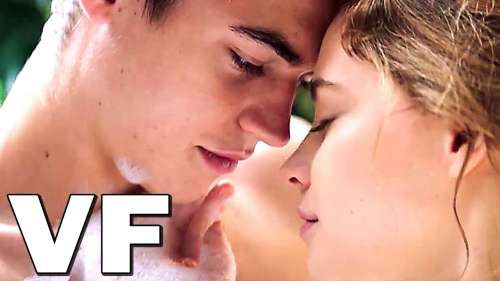 After : Chapitre 2 – Bande-Annonce Prime Video
