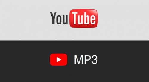 Go-mp3, le convertisseur YouTube vers mp3 gratuit !
