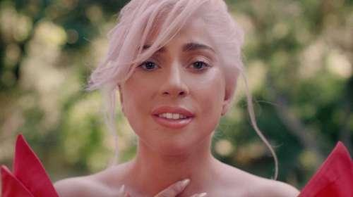 L'actrice et superstar de la pop Lady Gaga se joindrait au casting de BULLET TRAIN