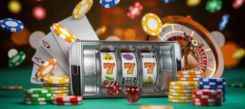 Comment les jeux de casino en ligne boostent leur popularité ?
