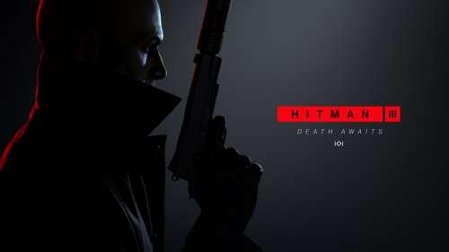 Découvrez en plus sur les fonctionnalités d'HITMAN 3 à travers un nouveau trailer