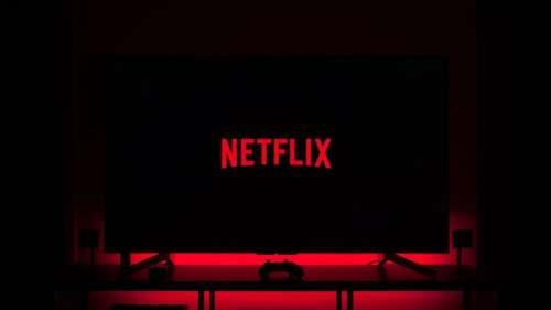 Les titres de Décembre par… Le Père Noël sur Netflix