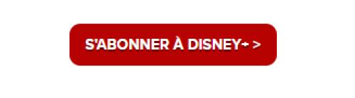 Nouveautés Disney+ Avril 2021 – Les séries et films à découvrir du mois