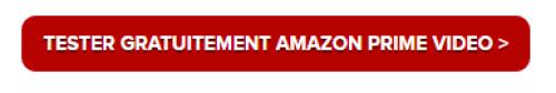 Nouveautés Amazon Prime video – Les séries et films à découvrir du mois