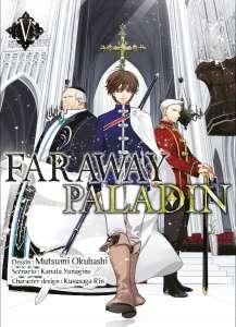 Sorties mangas chez Komikku Éditions du 1er avril 2021