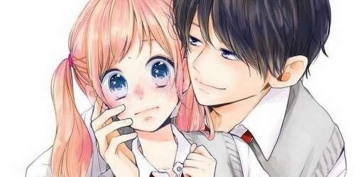 Avis Manga Kana – Un petit ami trop parfait ? (tome 6)