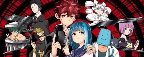 Avis Manga Kana – Mission: Yozakura Family (tome 1)