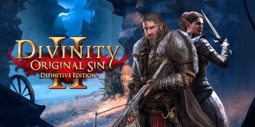 Le RPG Divinity: Original Sin 2 – Definitive Edition arrive dès MAINTENANT, le 18 mai, sur iOS