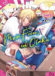 Sorties mangas chez Komikku Éditions en juin 2021