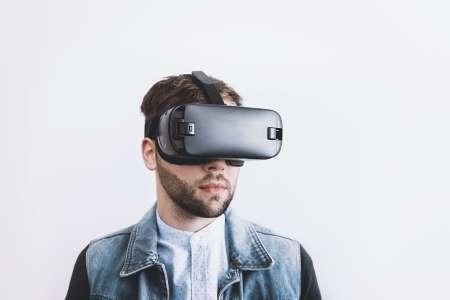 Quand la réalité virtuelle inspire les créateurs