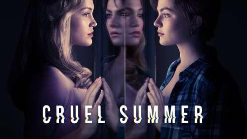 Cruel Summer – Bande-annonce Prime Video