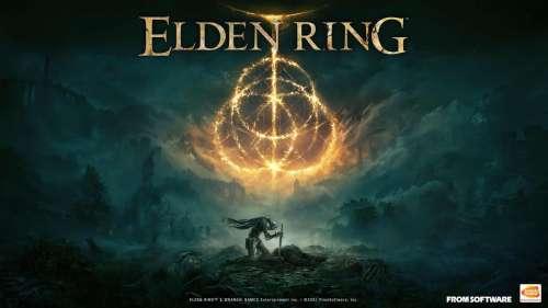 Elden Ring – Découvrez le premier extrait de gameplay