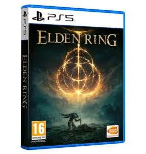 Elden Ring (version standard)