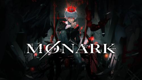 NIS America annonce MONARK, leur prochain RPG qui sortira début 2022 !
