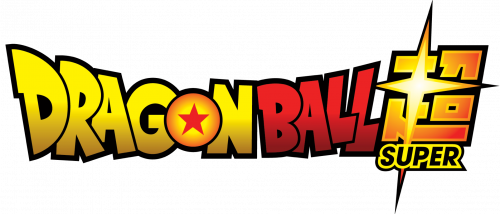 Avis Manga – Dragon Ball Super (tome 14)
