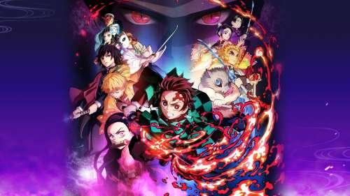 Demon Slayer – Kimetsu No Yaiba – The Hinokami Chronicles se dévoile un peu plus lors de la Gamescom !