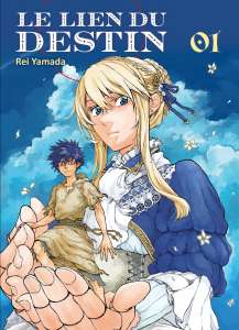 Sorties mangas chez Komikku Éditions en août 2021