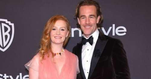 Avec qui les acteurs de Dawson sont-ils en couple?