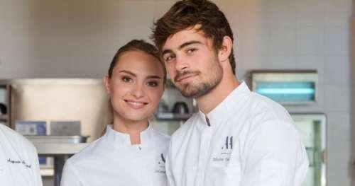 Clément Rémiens et Aurélie Pons sont-ils en couple?