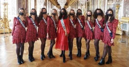 Faites le test de culture générale de miss France 2021
