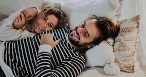 Pourquoi Candice et Jeremy (Koh-Lanta) ont caché leur relation pendant 2 ans?