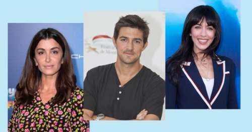 Avec qui les ex-candidats de la Star Academy sont en couple?
