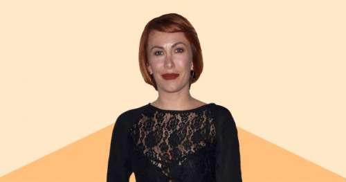 Gaëlle, candidate des Ch'tis, s'est mariée: découvrez les photos