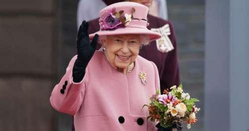 La reine Elizabeth II doit renoncer à son habitude préférée