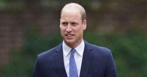 La liaison de Lady Di qui a fait souffrir le prince William
