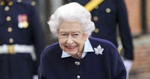 L'étrange test que les employés d'Elizabeth II doivent passer
