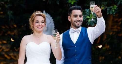 Delphine (MAPR) ne s'est pas encore remise de son divorce avec Romain