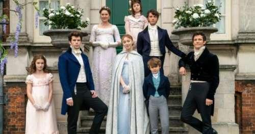 Avec qui les acteurs de La Chronique des Bridgerton sont-ils en couple?