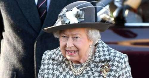 Pourquoi la reine Elizabeth II a-t-elle deux anniversaires?