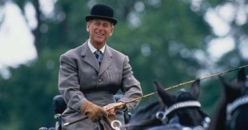 Voilà l'épisode de The Crown qui aurait profondément peiné le prince Philip
