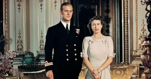 5 infos insolites et méconnues sur le prince Philip