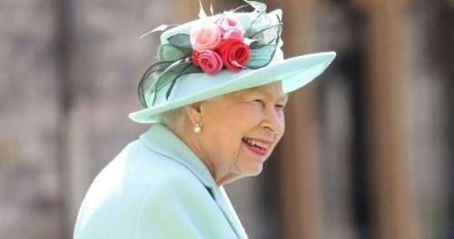 Qui est Arthur Chatto: le petit-neveu beau gosse de la reine Elizabeth II?