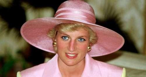 Pourquoi Lady Di aurait préféré Kate Middleton à Meghan Markle?