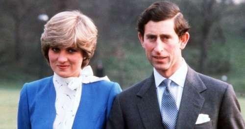 Pourquoi le prince Charles n'assistera pas à l'hommage à Lady Di?
