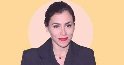 Pourquoi Olivia Ruiz boycotte les retrouvailles de la Star Academy?