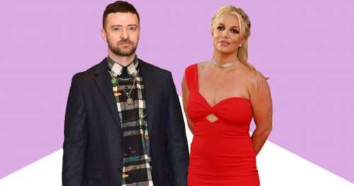 Justin Timberlake réagit au témoignage déchirant de Britney Spears