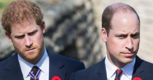 Qui est Laura Parker Bowles, la soeur du prince William et du prince Harry?