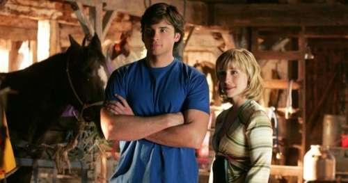 Allison Mack, la star de Smallville condamnée à 3 ans de prison ferme