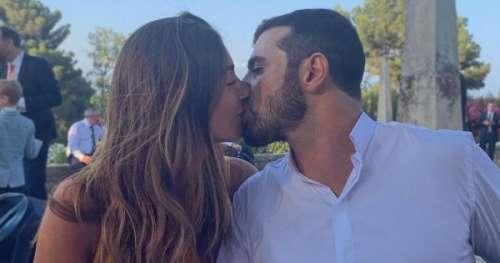 Koh-Lanta: deux ex-aventuriers vont se marier!